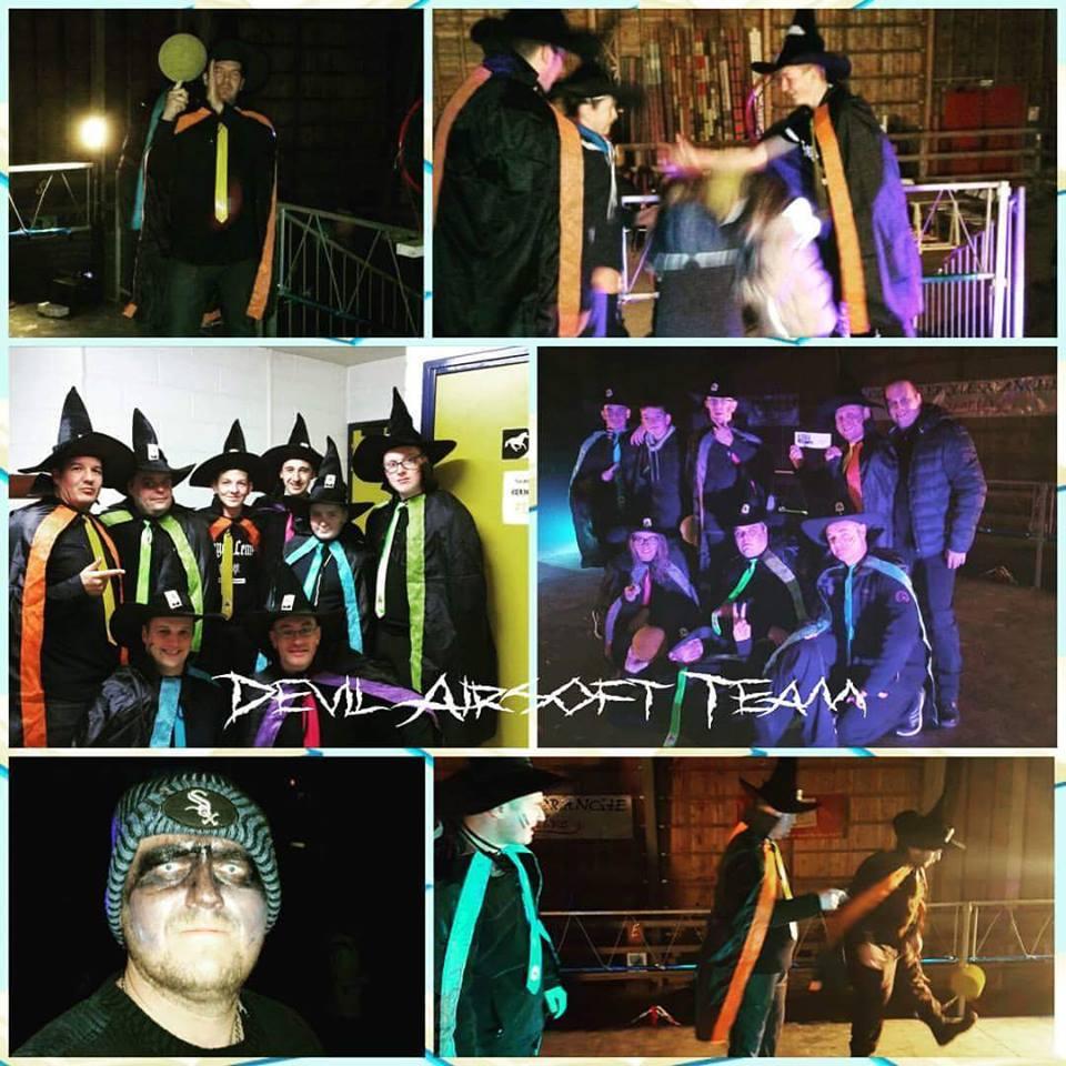 D.A.T - Portail Hallow11